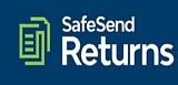 SafeSend Clipart