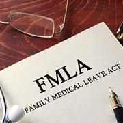 FMLA: The Law that Never Sleeps