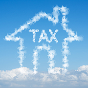 tax planning for home sales