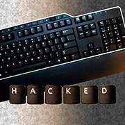 lores_hacked_computer_security_virus_theft_keyboard_mb.jpg