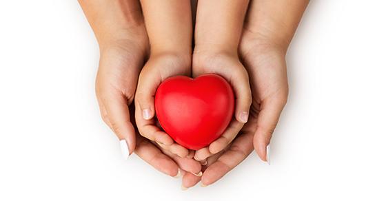 charitable gift annuity