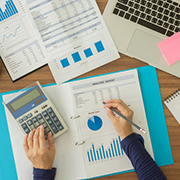 Revenue recognition disclosures