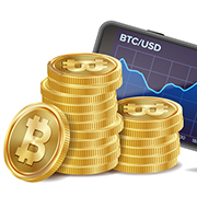 Got Bitcoin? Virtual Currency Complicates Tax Reporting