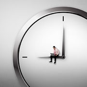 051816 Thinkstock 479357852 lores KK New Overtime Rules Issued: What it Means for You